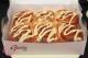 Cinnamon Rolls - 6 pack