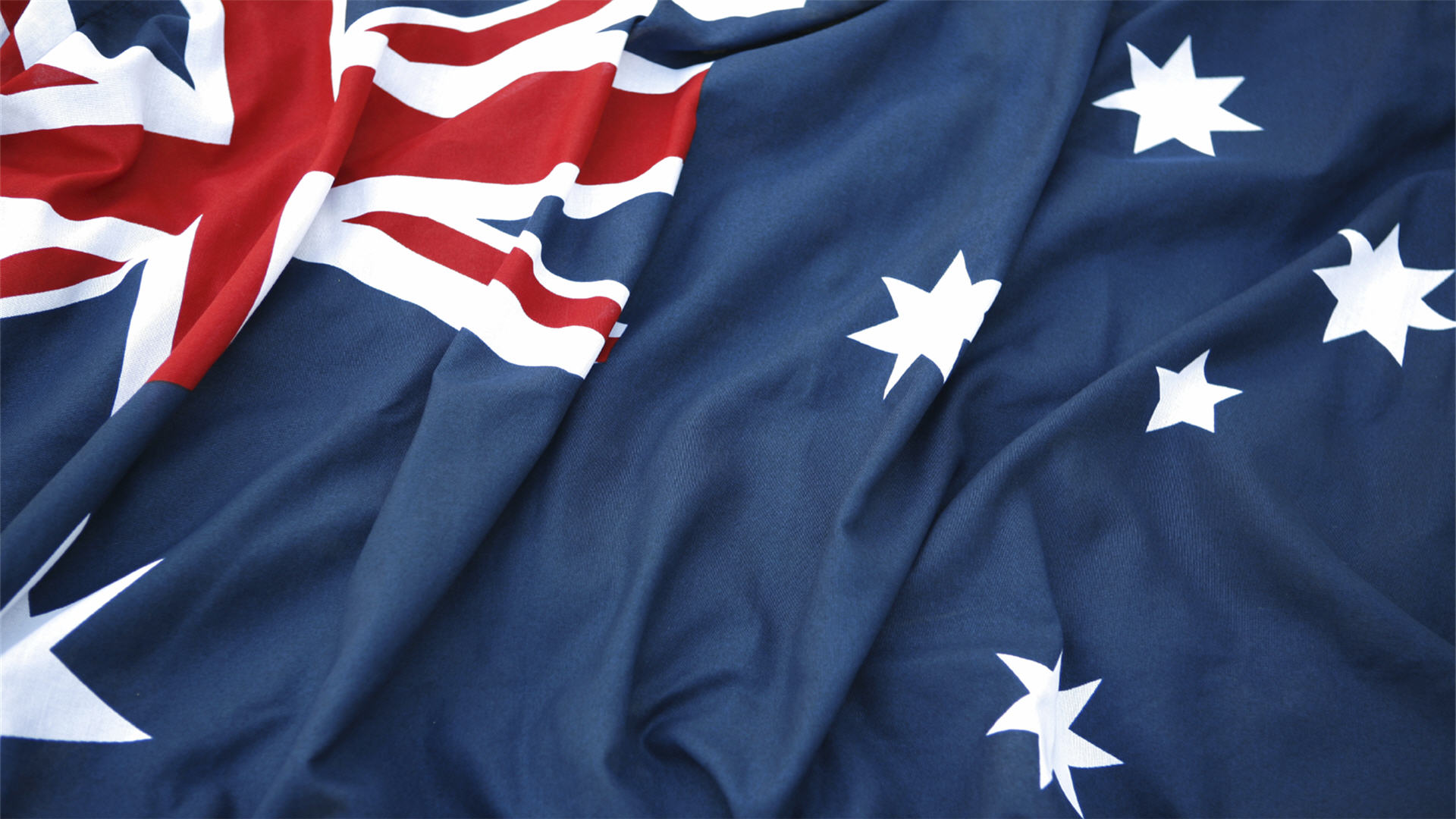 Australian-Flag-Wallpaper
