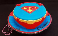 cake in Cape